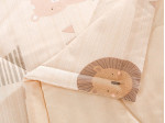 Одеяло из тенселя Asabella 1303-OM (размер 200х220 см)