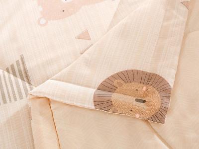 Одеяло Asabella 1303-OS (размер 160х220 см)