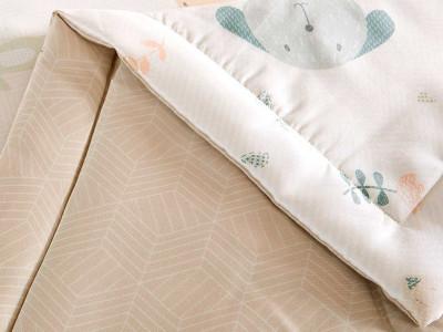 Одеяло Asabella 1304-OS (размер 160х220 см)