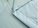 Одеяло из тенселя Asabella 1310-OS (размер 160х220 см)