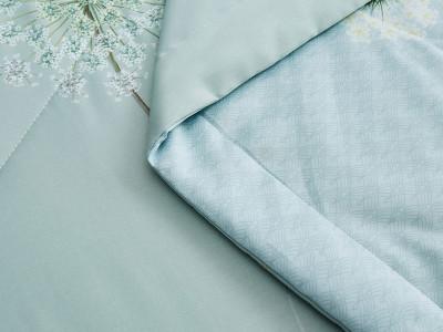 Одеяло Asabella 1310-OS (размер 160х220 см)