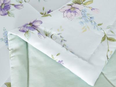 Одеяло Asabella 1311-OS (размер 160х220 см)