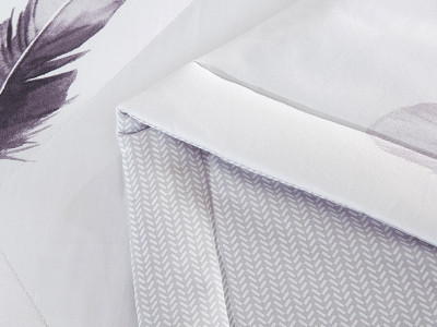 Одеяло Asabella 1316-OM (размер 200х220 см)