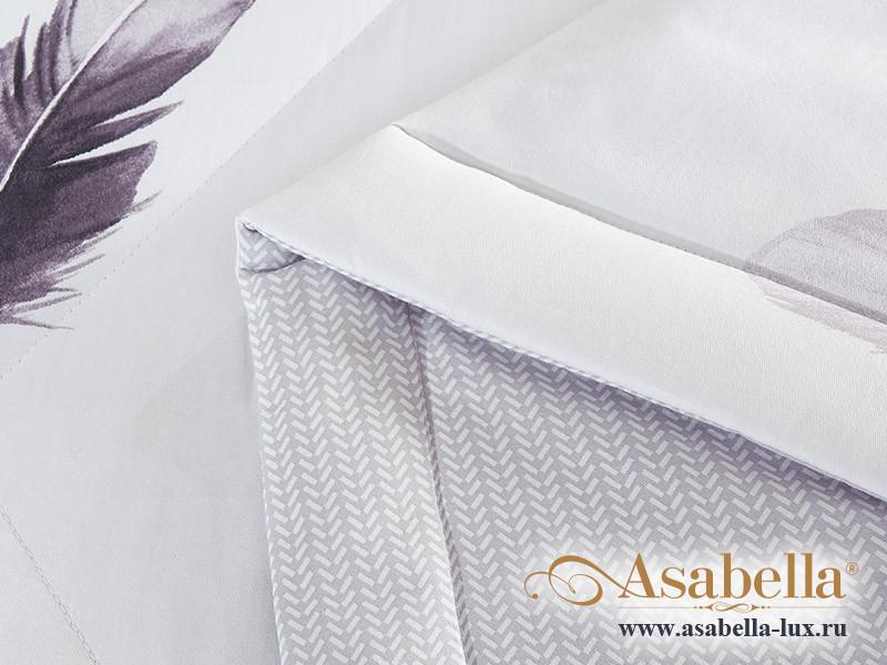 Одеяло из тенселя Asabella 1316-OM (размер 200х220 см)
