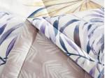 Одеяло из тенселя Asabella 1319-OM (размер 200х220 см)