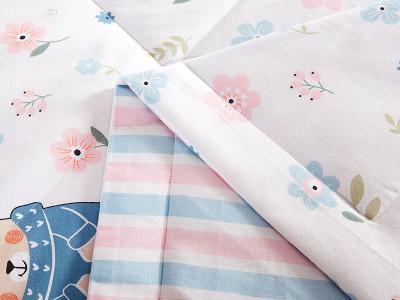 Одеяло Asabella 1322-OS (размер 160х220 см)