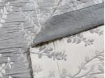 Одеяло летнее Asabella 1387-OS (размер 160х220 см)