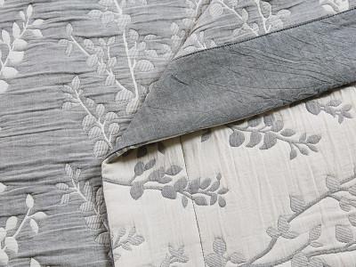 Одеяло Asabella 1387-OM (размер 200х220 см)