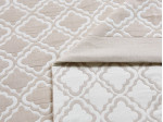 Одеяло летнее Asabella 1388-OM (размер 200х220 см)
