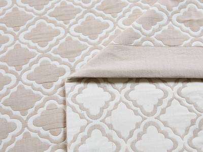 Одеяло Asabella 1388-OS (размер 160х220 см)