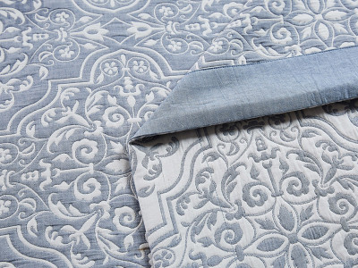 Одеяло Asabella 1389-OS (размер 160х220 см)