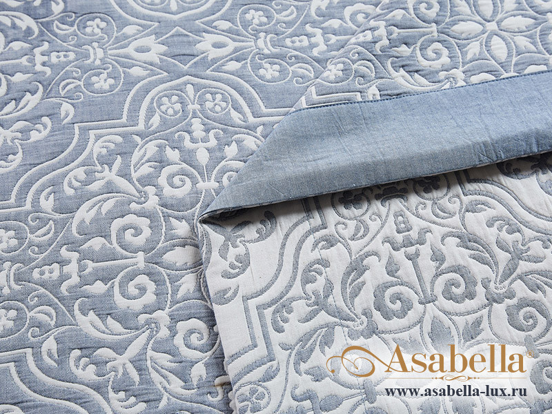 Одеяло летнее Asabella 1389-OS (размер 160х220 см)