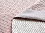 Одеяло летнее Asabella 1390-OS (размер 160х220 см)