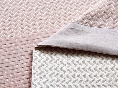 Одеяло Asabella 1390-OM (размер 200х220 см)