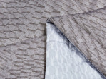Одеяло из тенселя Asabella 1391-OS (размер 160х220 см)