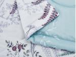 Одеяло из тенселя Asabella 1444-OS (размер 160х220 см)