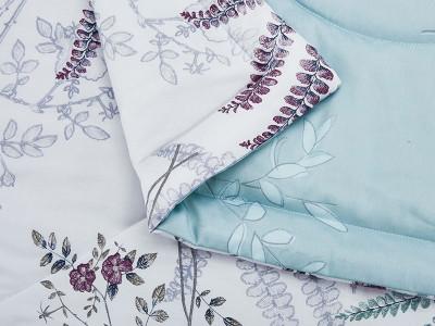 Одеяло Asabella 1444-OM (размер 200х220 см)