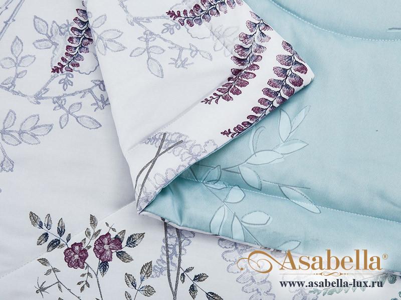 Одеяло из тенселя Asabella 1444-OM (размер 200х220 см)