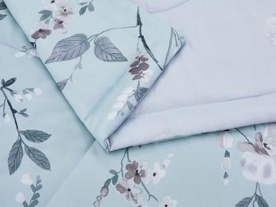 Одеяло Asabella 1445-OM (размер 200х220 см)