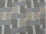 Одеяло из тенселя Asabella 1446-OM (размер 200х220 см)