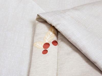 Одеяло Asabella 1448-OS (размер 160х220 см)