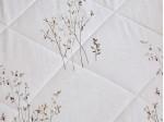 Одеяло из тенселя Asabella 1448-OS (размер 160х220 см)