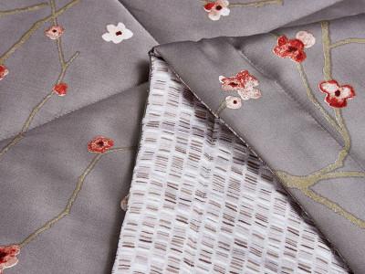 Одеяло Asabella 1449-OS (размер 160х220 см)