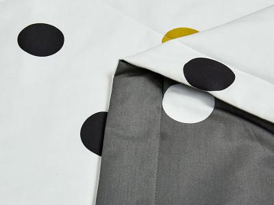Одеяло Asabella 1469-OS (размер 160х220 см)
