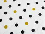 Одеяло из тенселя Asabella 1469-OM (размер 200х220 см)