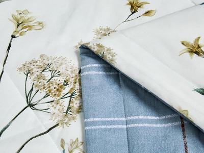 Одеяло Asabella 1481-OS (размер 160х220 см)
