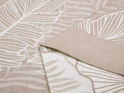 Одеяло Asabella 1509-OM (размер 200х220 см)