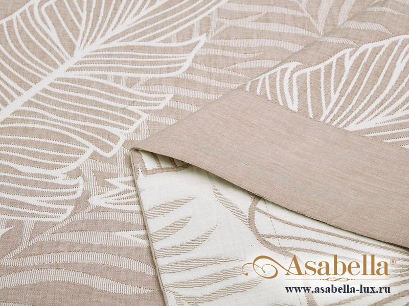 Одеяло летние Asabella 1509-OS (размер 160х220 см)