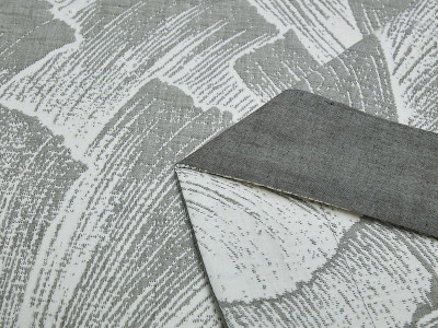 Одеяло Asabella 1510-OM (размер 200х220 см)