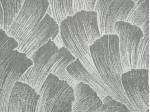 Одеяло летние Asabella 1510-OM (размер 200х220 см)