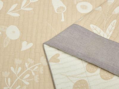 Одеяло Asabella 1511-OS (размер 160х220 см)