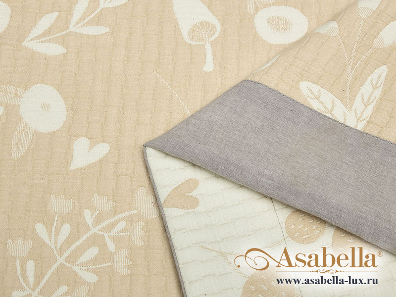 Одеяло летние Asabella 1511-OM (размер 200х220 см)