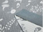 Одеяло летние Asabella 1512-OM (размер 200х220 см)