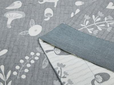 Одеяло Asabella 1512-OM (размер 200х220 см)