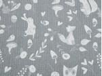 Одеяло летние Asabella 1512-OS (размер 160х220 см)
