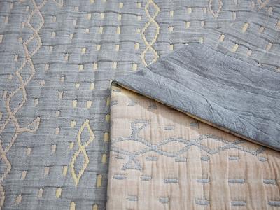 Одеяло Asabella 1513-OS (размер 160х220 см)