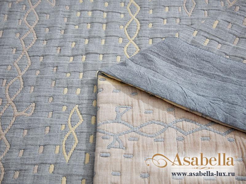 Одеяло летние Asabella 1513-OM (размер 200х220 см)