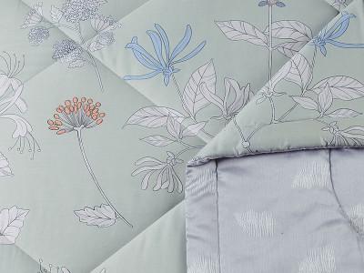 Одеяло Asabella 1526-OS (размер 160х220 см)