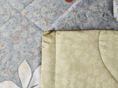 Одеяло Asabella 1529-OM (размер 200х220 см)