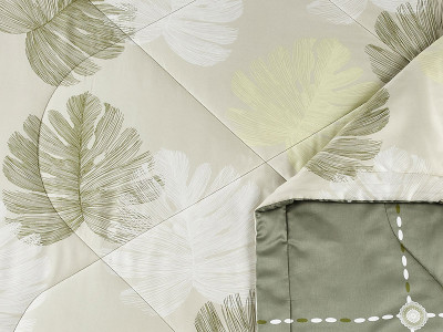 Одеяло Asabella 1534-OM (размер 200х220 см)