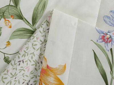 Одеяло Asabella 1549-OS (размер 160х220 см)