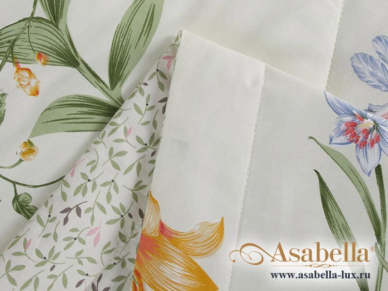 Одеяло из тенселя Asabella 1549-OS (размер 160х220 см)