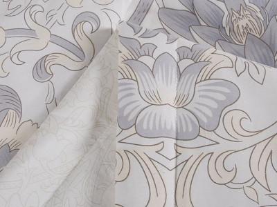 Одеяло Asabella 1551-OS (размер 160х220 см)