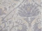Одеяло из тенселя Asabella 1551-OS (размер 160х220 см)