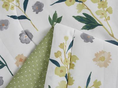 Одеяло Asabella 1563-OS (размер 160х220 см)