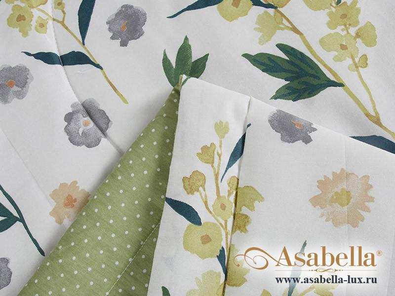 Одеяло из тенселя Asabella 1563-OM (размер 200х220 см)